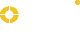 Orrani Consulting