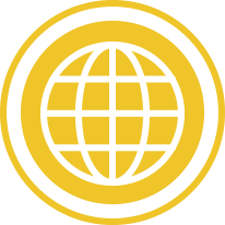 Scope – Global Network of Experts