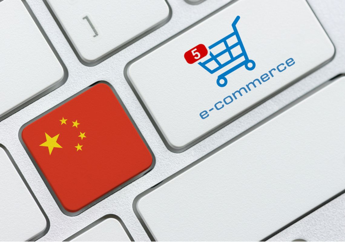 Increasing confidence of Chinese consumers supports further dairy expansion