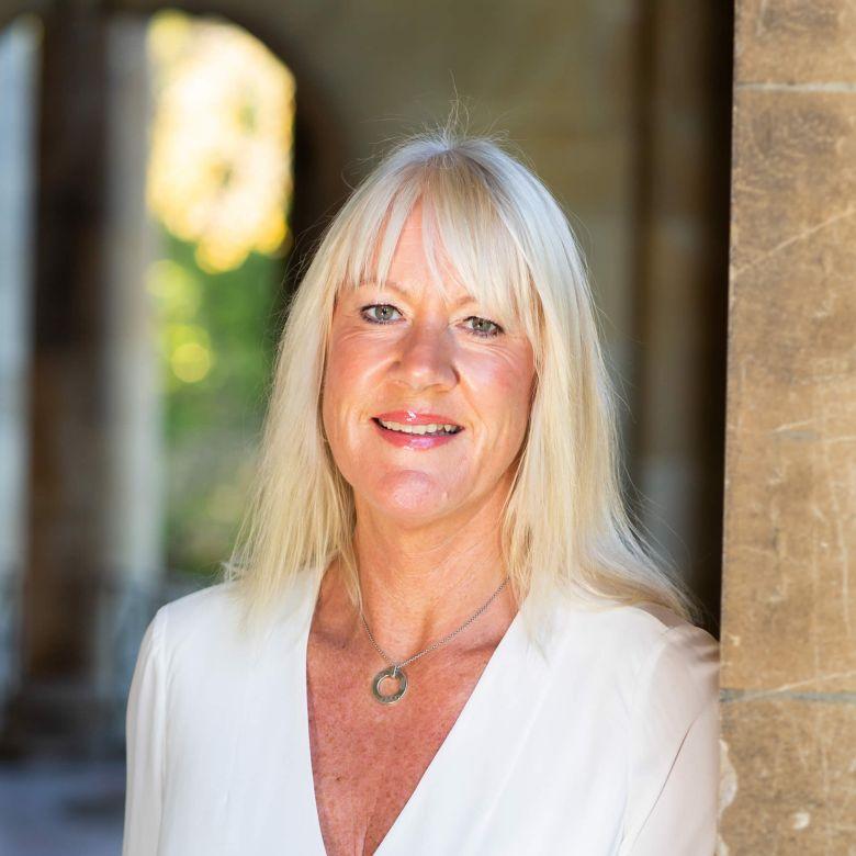 Annette Brune