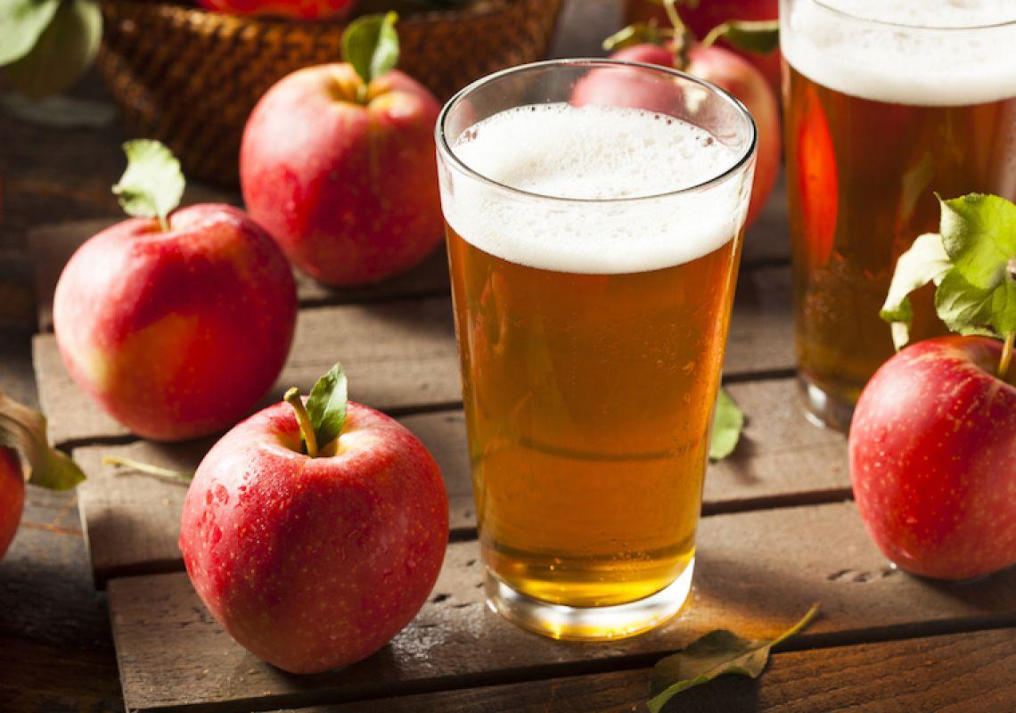 Cider: Lost in Translation