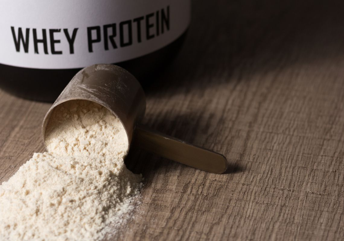 Plant vs Whey Proteins in 2019: What you need to know