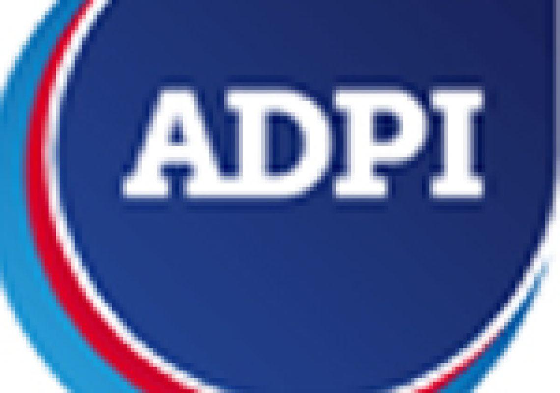Orrani Consulting attend 2014 ADPI