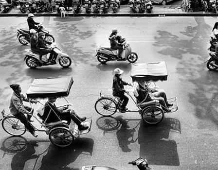 cyclos vietnam