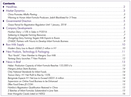 DPCN page contents